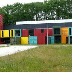 salle de spectacles le tetris le havre 76 baudin chateauneuf. Black Bedroom Furniture Sets. Home Design Ideas