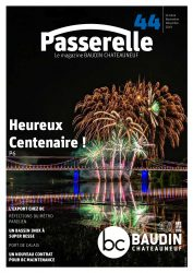 thumbnail of PASSERELLE-44_Octobre-2019-FINALE