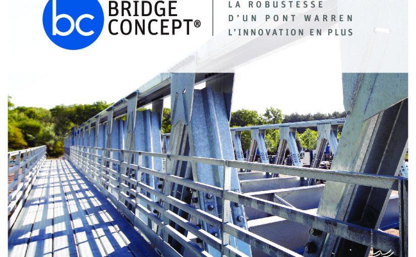 thumbnail of Plaquette-Bridge-Concept_Oct-2018-4-pages
