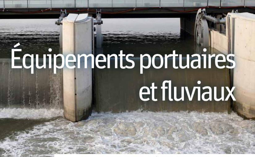 PORTUAIRE & FLUVIAL