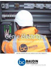 thumbnail of Plaquette Génie Elect_A4_oct 2019_