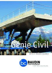 thumbnail of Plaquette Génie civil_A4_janv 2020