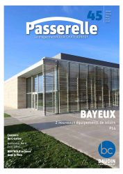 thumbnail of PASSERELLE 45_janvier 2020_web