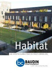 thumbnail of Plaquette Habitat mars 2020_A4-v2