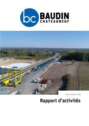 thumbnail of Rapport activités 2017-2018_BD