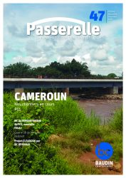thumbnail of PASSERELLE 47-FINALE