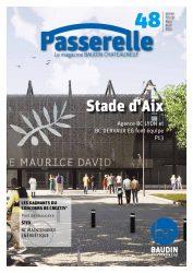 thumbnail of PASSERELLE 48-WEB