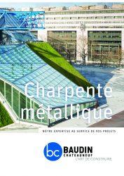 thumbnail of Plaquette Charpente_A4_2021_FINALE